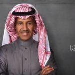 كلمات اغنية تفارقنا خالد عبد الرحمن