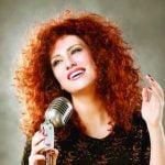 كلمات اغنية لما بدا يتثني لينا شماميان