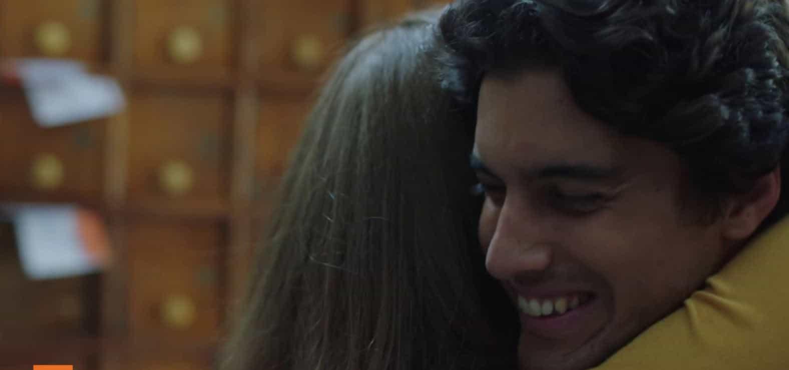 كلمات اغنية سنة الحياه حسين الجسمي