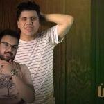 كلمات مهرجان بنتخان عمر كمال و حمو بيكا