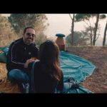 كلمات اغنية متغيبش ثواني وائل جسار