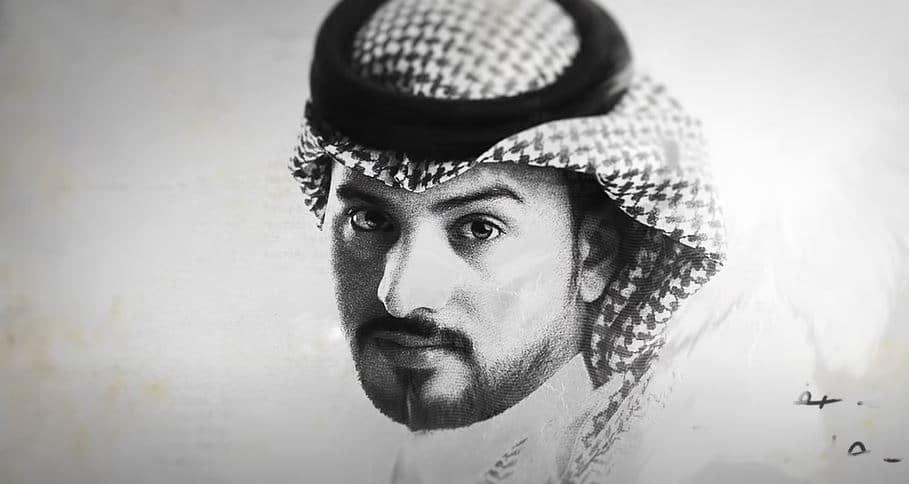 كلمات اغنية أشكر جمالك عبدالله ال مخلص