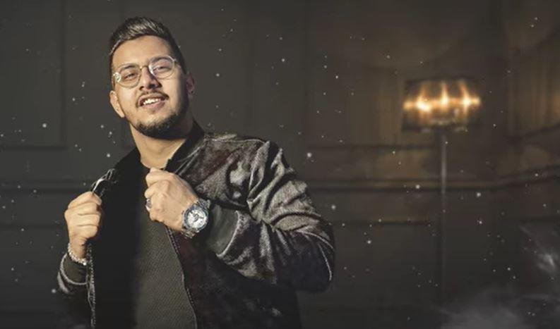 كلمات مهرجان عمري اتسرق محمود معتمد وفيلو