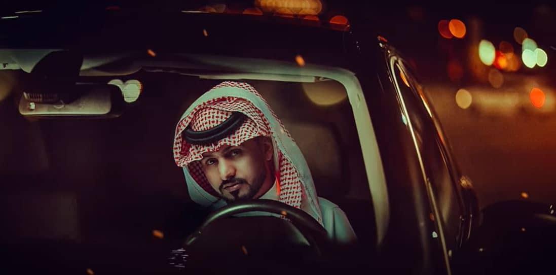 كلمات اغنية اسمعني لو مره عبدالله ال مخلص