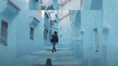 كلمات اغنية تجارب هالحياه اسماعيل مبارك