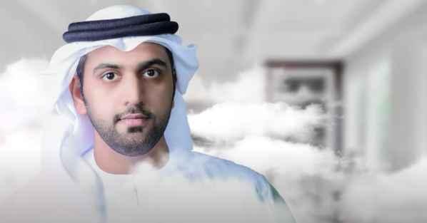 كلمات اغنية من غلاتك محمد الماسي 2021