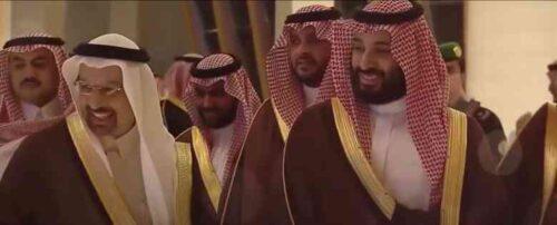 كلمات اغنية العزوه سعوديه ماجد خضير