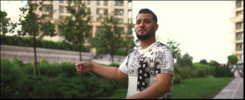 كلمات اغنية قتلي عيونك سعد محمود